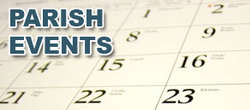 Parish Events